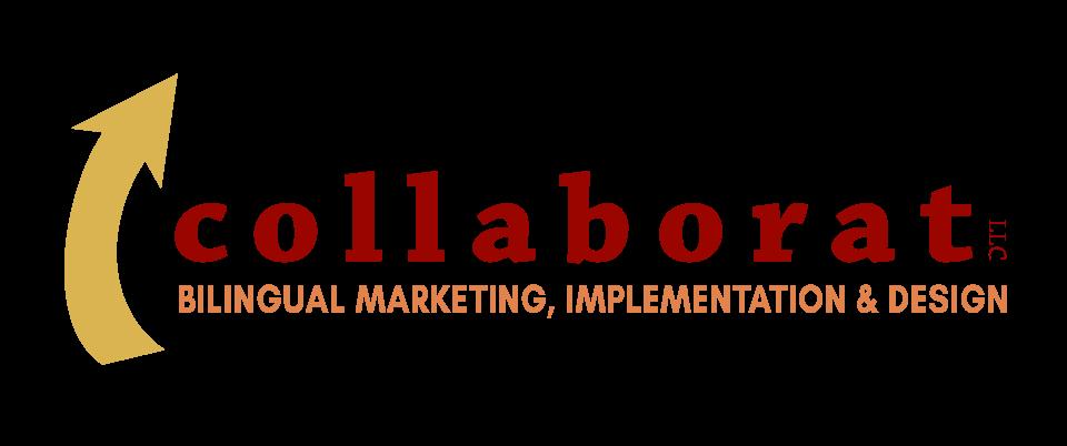 Collaborat LLC